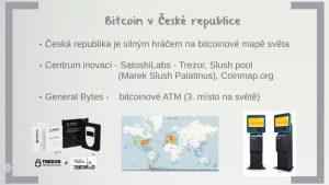 Základy bitcoinu